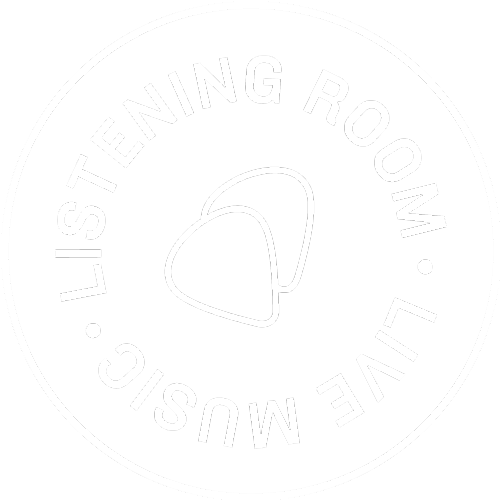 listening_room_logo_white